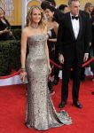 Celebrities Wonder 84261604_helen-hunt-sag-awards-2013_1.jpg