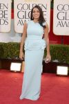 Celebrities Wonder 84822818_rosario-dawson-2013-golden-globe_4.jpg