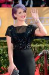 Celebrities Wonder 84914364_kelly-osbourne-sag-awards-2013-red-carpet_6.jpg