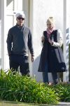 Celebrities Wonder 85043349_Gwen-Stefani-and-Gavin-Rossdale_6.jpg
