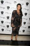 Celebrities Wonder 85183310_kim-kardashian-new-years-eve_1.JPG