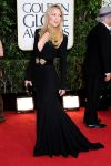 Celebrities Wonder 85447393_kate-hudson-2013-golden-globe_2.JPG
