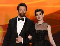 Celebrities Wonder 86045867_anne-hathaway-2013-sag_8.jpg