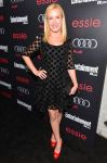 Celebrities Wonder 86256476_Entertainment-Weekly-Pre-SAG-Party_Angela Kinsey 1.jpg