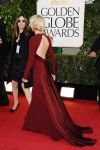 Celebrities Wonder 86637360_naomi-watts-golden-globe-2013_6.JPG