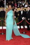Celebrities Wonder 8667092_viola-davis-sag-2013_3.jpg