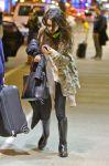 Celebrities Wonder 87023835_selena-gomez-lax-airport_1.jpg