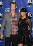 Celebrities Wonder 88142997_paula-patton-Disconnect-Santa-Barbara-Film-Festival_4.jpg