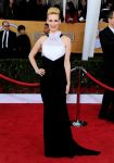 Celebrities Wonder 88339982_january-jones-2013-sag_0.jpg