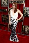 Celebrities Wonder 88546600_julianne-moore-2013-sag-awards_1.jpg
