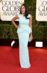 Celebrities Wonder 88968501_rosario-dawson-2013-golden-globe_2.jpg