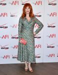 Celebrities Wonder 89134245_2013-afi-awards_Christina Hendricks 1.jpg