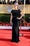 Celebrities Wonder 89505909_kelly-osbourne-sag-awards-2013-red-carpet_4.jpg