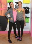 Celebrities Wonder 89875054_Adriana-Lima-Victorias-Secret-VSX-Launch_1.jpg