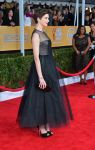 Celebrities Wonder 90045449_anne-hathaway-20123-sag_4.jpg