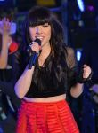 Celebrities Wonder 90315377_Dick-Clarks-New-Years-Rockin-Eve_Carly Rae Jepsen 2.jpg
