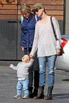 Celebrities Wonder 90659088_january-jones-son_3.jpg
