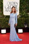 Celebrities Wonder 90939494_nicole-richie-2013-golden-globe_1.jpg
