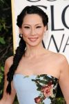 Celebrities Wonder 91116828_lucy-liu-golden-globe_7.JPG