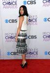 Celebrities Wonder 9115409_olivia-munn-2013-peoples-choice-awards_2.jpg