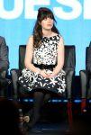 Celebrities Wonder 91408135_zooey-deschanel-new-girl-panel_1.jpg