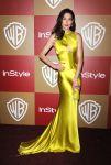 Celebrities Wonder 91841380_michelle-monaghan-golden-globe-party_2.jpg