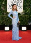 Celebrities Wonder 92055820_nicole-richie-2013-golden-globe_2.jpg