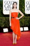 Celebrities Wonder 9208354_marion-cotillard-2013-golden-globe_1.JPG
