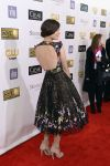 Celebrities Wonder 92741334_marion-cotillard-2013-critics-choice_2.jpg