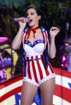 Celebrities Wonder 92762531_katy-perry-2013-Kids-Inaugural-Concert-during the-Presidential-Inauguration-Weekend_3.JPG
