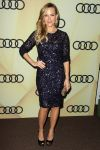 Celebrities Wonder 93229679_Audi-Golden-Globe-2013-Kick-Off-Party_Julie Benz 1.jpg