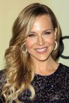 Celebrities Wonder 93492558_Audi-Golden-Globe-2013-Kick-Off-Party_Julie Benz 2.jpg