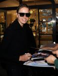 Celebrities Wonder 93571334_karolina-kurkova-2013-Winter-TCA-Tour-Pasadena_3.jpg