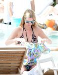 Celebrities Wonder 94893424_nicky-hilton-pool_6.jpg