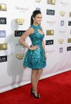 Celebrities Wonder 95578911_nina-davrev-critics-choice_4.jpg