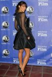 Celebrities Wonder 96242140_paula-patton-Disconnect-Santa-Barbara-Film-Festival_2.jpg
