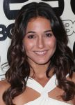 Celebrities Wonder 96575862_emmanuelle-chriqui-hbo-golden-globe-party_4.jpg