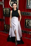 Celebrities Wonder 96590783_julianna-margulies-2013-sag_1.jpg
