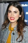 Celebrities Wonder 9669991_nikki-reed-gillette_7.JPG
