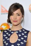 Celebrities Wonder 96792032_gday-gala-2013_Rose Byrne 2.jpg