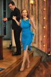 Celebrities Wonder 96867660_jessica-chastain-Late-Nigh- With-Jimmy-Fallon_1.jpg