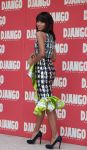 Celebrities Wonder 96942184_kerry-washington-Django-Unchained-photocall-Rome_3.jpg