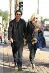 Celebrities Wonder 97206284_Gwen-Stefani-and-Gavin-Rossdale_2.jpg