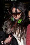 Celebrities Wonder 97721610_selena-gomez-lax-airport_5.jpg