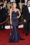 Celebrities Wonder 97977749_carmen-electra-2013-sag-awards_1.JPG