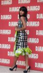 Celebrities Wonder 98344542_kerry-washington-Django-Unchained-photocall-Rome_4.jpg