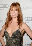 Celebrities Wonder 98376515_Art-of-Elysium-Gala-2013_Alicia Witt 2.jpg