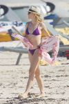 Celebrities Wonder 98449890_naomi-watts-bikini-in-St-Barts_0.jpg