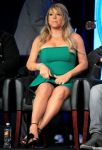 Celebrities Wonder 98499836_American-idol-Panel-2013-Winter-TCA-Tour_Mariah Carey 1.jpg