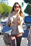 Celebrities Wonder 99009515_alessandra-abrosio-caffe-luxxe_4.jpg